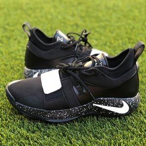 Nike PG 2.5 TB